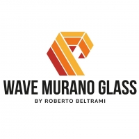 Wave Murano Glass SRL