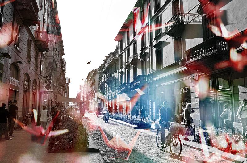 Fuorisalone di Milano: 6 designer donne giapponesi incontrano il vetro di Murano