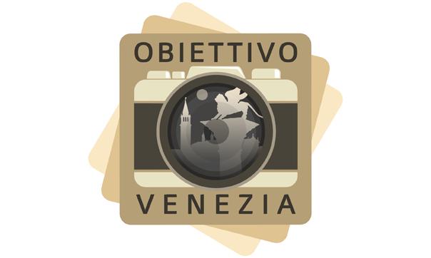 """""""Obiettivo Venezia"""": oltre 400 foto per la sezione Murano"""