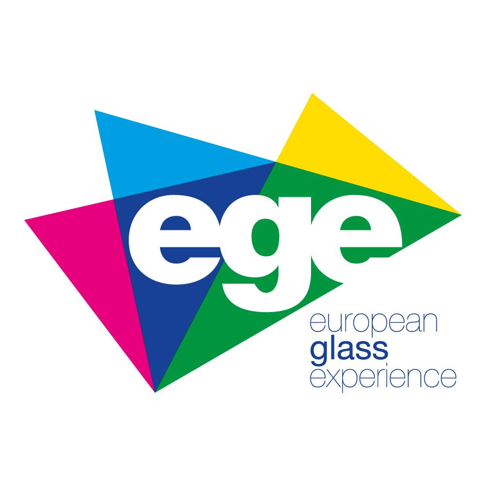 EGE – European Glass Experience – il bando