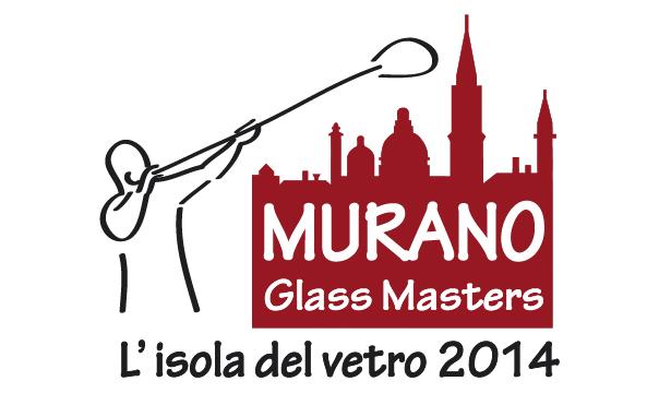 MURANO GLASS MASTERS 2014 L'ISOLA DEL VETRO