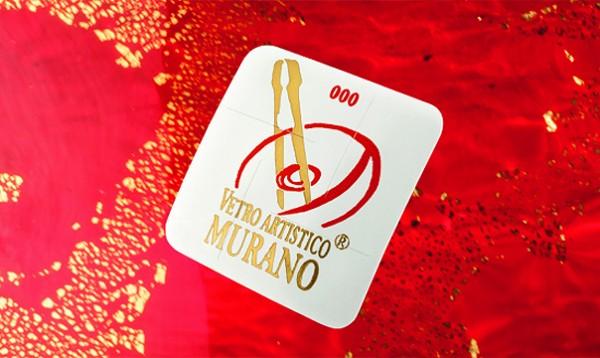 Vetro di Murano, Made in Brazil?