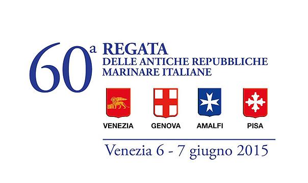 33a vittoria di Venezia al Palio delle Repubbliche Marinare