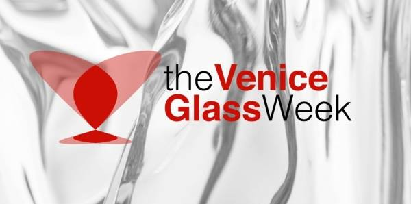 The Venice Glass Week –  Seconda edizione