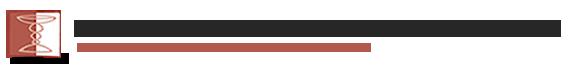 logo Promovetro