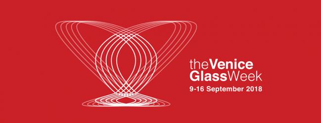 Presentata la seconda edizione di The Venice Glass Week, festival internazionale del vetro