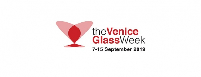The second edition of The Venice Glass Week: over 91,000 visitors and more than 180 events