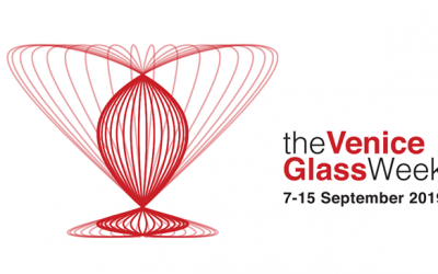 Si è svolta la prima conferenza stampa di presentazione della terza edizione di The Venice Glass Week