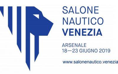 Il Consorzio Promovetro Murano al Salone Nautico di Venezia