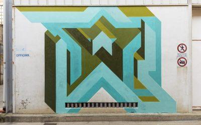 Oltre 2.000 visitatori alla Murano Glass Street Art