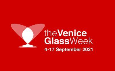 Aperte le iscrizioni alla quinta edizione di The Venice Glass Week